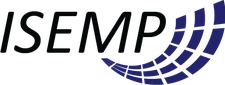 Airbus Endowed Chair for Integrative Simulations and Engineering of Materials and Processes (ISEMP) logo