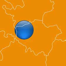 Link4Growth NW London logo