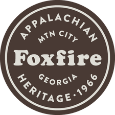 The Foxfire Fund, Inc. logo