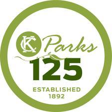 Kansas City, Missouri Parks and Recreation logo