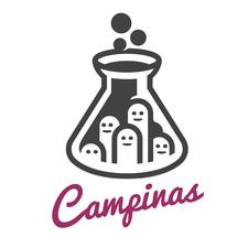 Startup Weekend Campinas logo