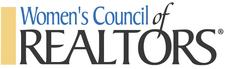 Women's Council of REALTORS®  California logo