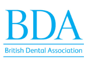 Oxford BDA logo