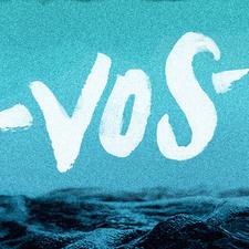 PRIMITIVOS BASE  logo