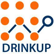 November Drinkup at Riviera