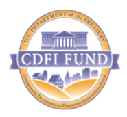 CDFI Fund Focus Group