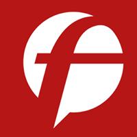Faith Outreach Church of Augusta logo