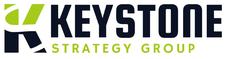 Keystone Strategy Group logo