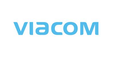 User Testing & Prototyping for Success w/ Viacom...
