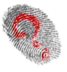 Murder Mystery UK logo