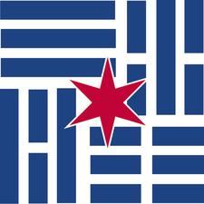 Taste of Korea  logo