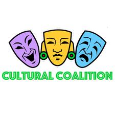 Cultural Coalition Inc. logo