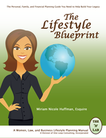 Lifestyle Upgrade 101: How to Build a Legacy Lifestyle...