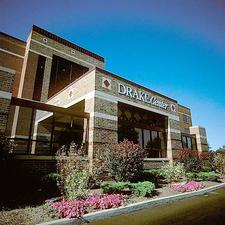 Respiratory Care Department at The Daniel Drake Center logo