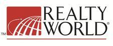 Realty World Northern California & Nevada logo