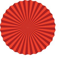 Animanga USA logo