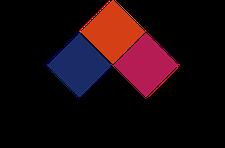 Artback NT logo