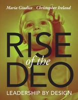 Rise of the DEO, Leadership by Design an evening with...