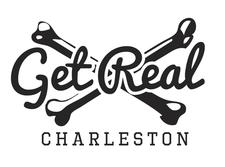 Get Real Charleston logo