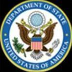 U.S. Department of State Information Sessions...