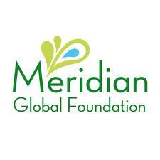 Meridian Global Foundation logo