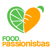 FOOD PASSIONISTAS EVENT