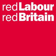 Devon Red Labour logo
