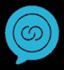 SIRCLO logo