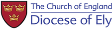 Diocese of Ely   logo