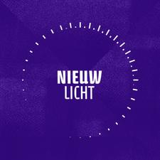 NieuwLicht logo
