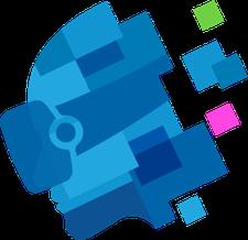Hackvention Event Series logo
