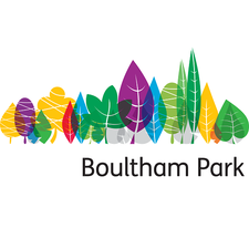 Boultham Park Restoration Project logo