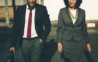 USGBC NC: Advancing Your Green Career - Panel