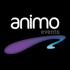 Animo Events Ltd logo