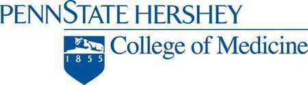 Penn State Physician Assistant Program Information Sess...