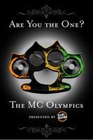 Bay Area MC Olympics 2012