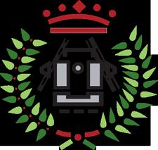 Ilustre Colegio Oficial de Ingeniería Geomática y Topográfica - Comunidad Valenciana y Murcia logo