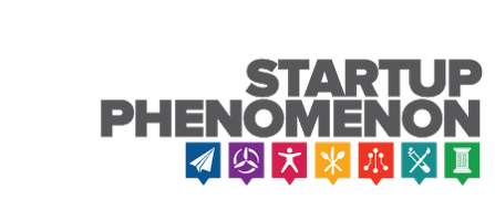 Startup Phenomenon 2013