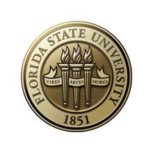 Dedman School of Hospitality logo