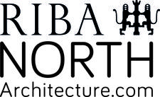 RIBA North logo