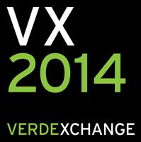 VERDEXCHANGE 2014 CONFERENCE & EXPO