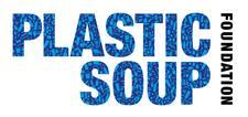 Plastic Soup Foundation logo