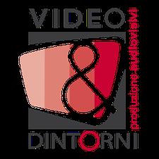 Video & Dintorni logo