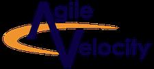 Agile Velocity logo