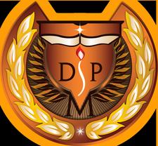 Dream Practice Management logo