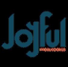 Joyful Producciones logo