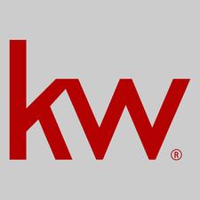 Keller Williams Leesburg - Winchester logo