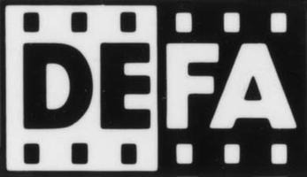 Premierenkino DEFA - New on DVD: East German Classics