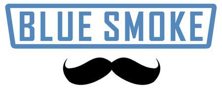 Movember Beer Pairing Dinner: Blue Smoke & Brooklyn...
