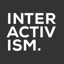 Interactivism logo